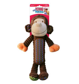 Kong Kong: Patches Adorables Monkey, XL