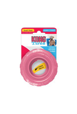 Kong Kong: Puppy Tires, S