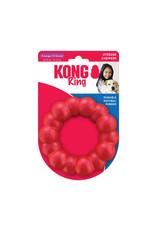 Kong Kong: Ring, XL