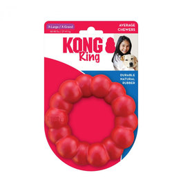 Kong Kong: Ring, XL