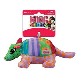 Kong Kong: Shieldz Armadillo, M