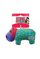 Kong Kong: Shieldz Hippo, M