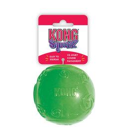 Kong Kong: Squeezz Ball, L