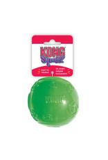Kong Kong: Squeezz Ball, M