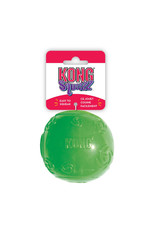 Kong Kong: Squeezz Ball, XL