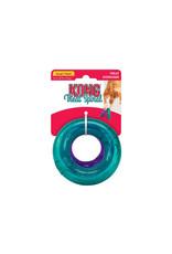 Kong Kong: Treat Spiral Ring, S