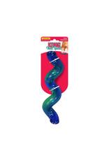 Kong Kong: Treat Spiral Stick, S