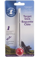 The Company of Animals CLIX Target Stick:, os