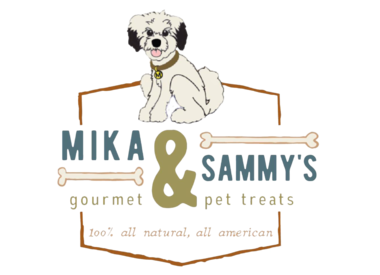 Mika & Sammy's Gourmet Pet Treats
