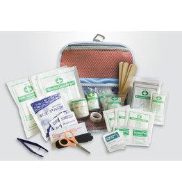 Kurgo Canine First Aid Kit: 50 piece kit