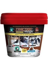 Safe Paw Safe Paw Traction Magic: bucket, 15 lbs