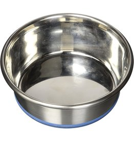 Our Pets Durapet Bowl: SS, 1.2 pt