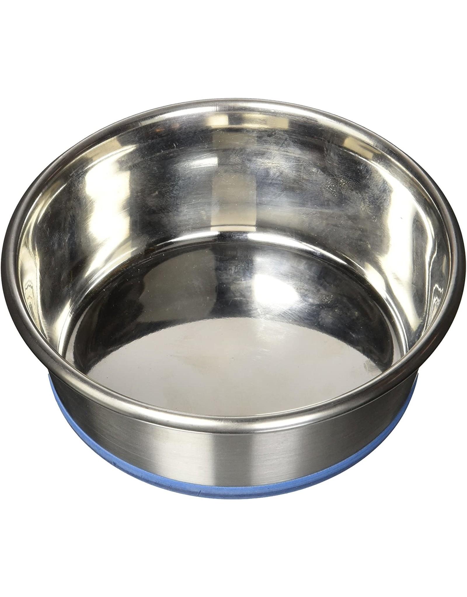 Our Pets Durapet Bowl: SS, 1.25 qt
