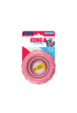 Kong Kong: Puppy Tires, M/L