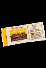 Etta Says Etta Says!: Deli Sausage, Chicken