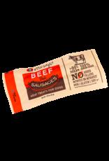 Etta Says Etta Says!: Deli Sausage, Beef