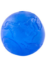 Planet Dog Planet Dog Orbee-Tuff Orbee Ball: 1 color, 3 in