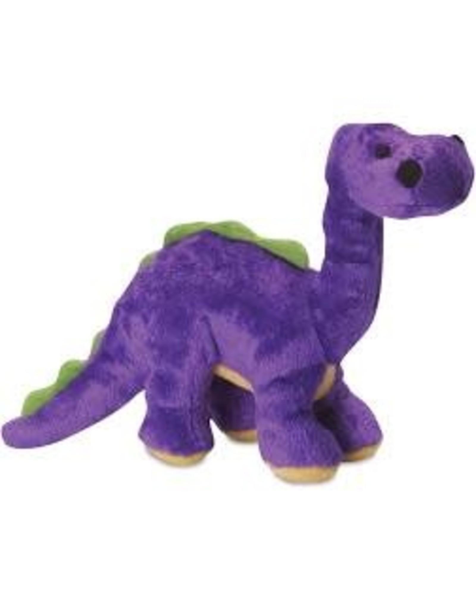 Go Dog Go Dog Dino Brutos: Purple, Mini