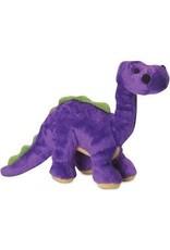 Go Dog Go Dog Dino Brutos: Purple, Regular