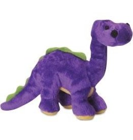 Go Dog Go Dog Dino Brutos: Purple, Regular