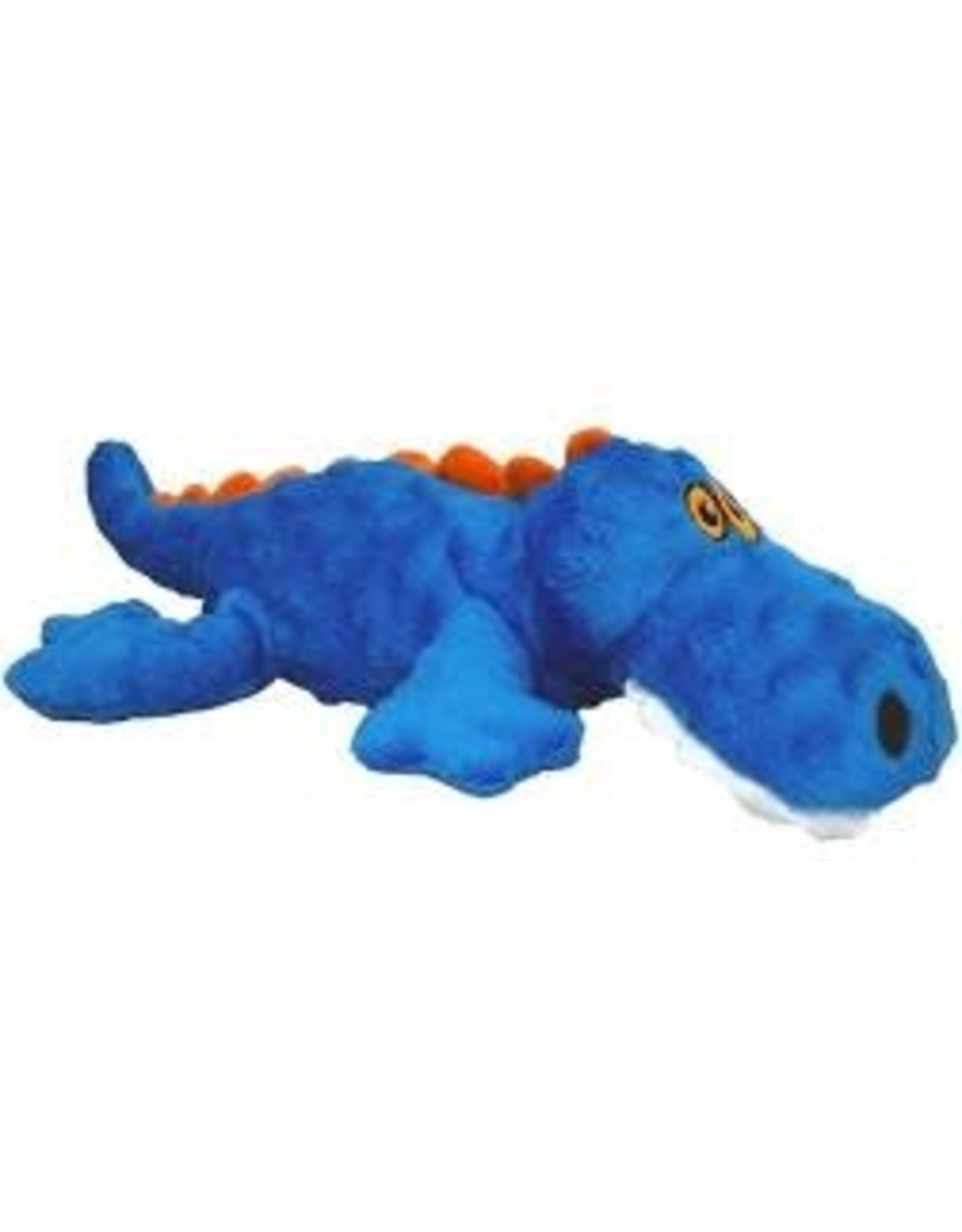 Go Dog Go Dog Gator: Blue, Small