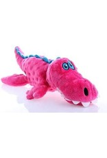 Go Dog Go Dog Gator: Pink, Large