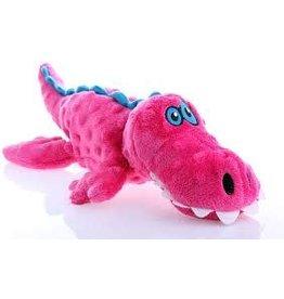 Go Dog Go Dog Gator: Pink, Large