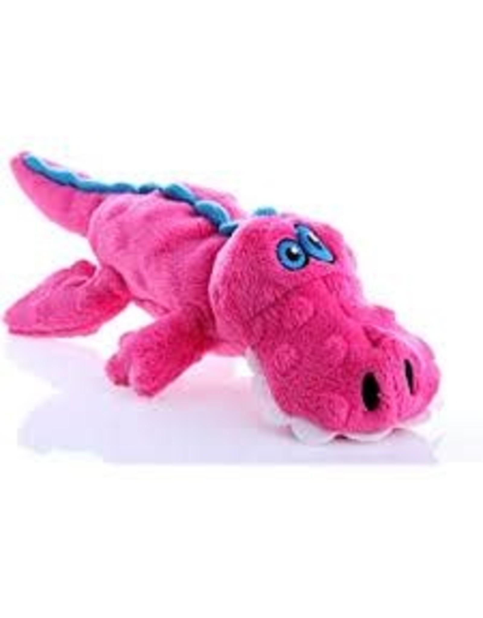 Go Dog Go Dog Gator: Pink, Small
