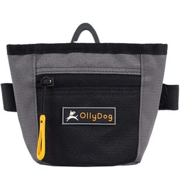 OllyDog Goodie Treat Bag: Flint, os