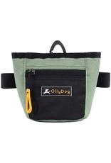 OllyDog Goodie Treat Bag: Jaden, os