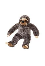 Fluff & Tuff Fluff & Tuff: Sonny Sloth, S