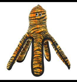Tuffys Mega Jersey Shore Pete: Octopus, Large