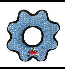 Tuffys Mega Gear Ring: Chain Link, os