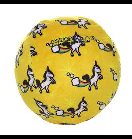 Tuffys Mighty Ball: Unicorn, L