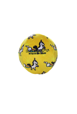 Tuffys Mighty Ball: Unicorn, M