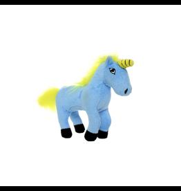 Tuffys Mighty Mythical Creatures: Unice Unicorn, Jr