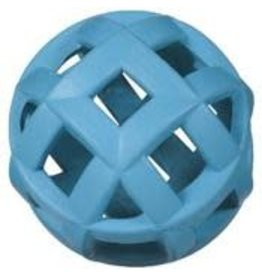 JW Pet Products Hol-ee Roller X:, 5""