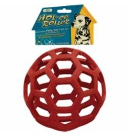 JW Pet Products Hol-ee Roller: M