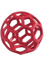 JW Pet Products Hol-ee Roller: Jumbo