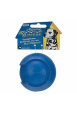 JW Pet Products Isqueak bouncin' baseball:, S
