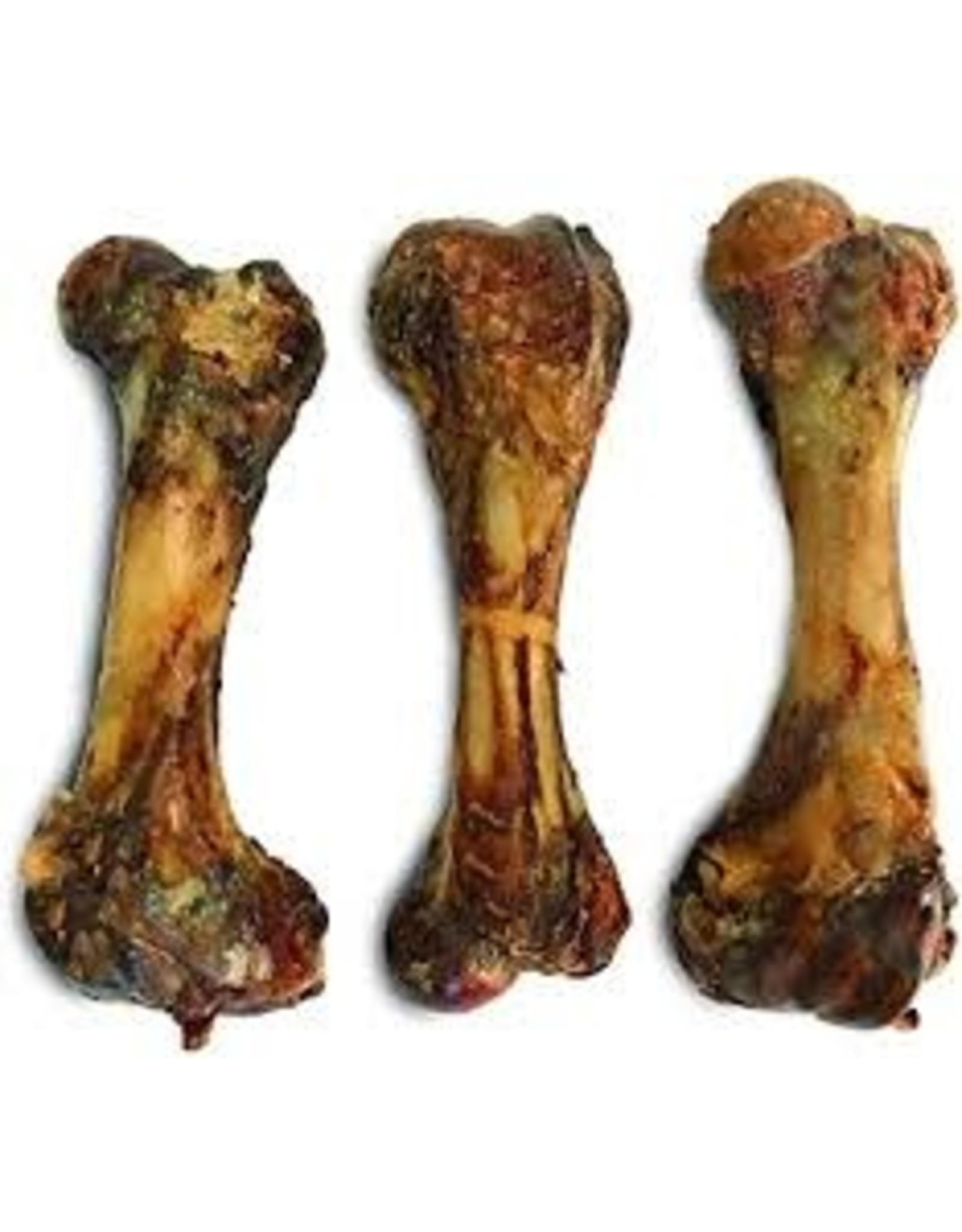 Jack & Pup Jack & Pup Shin Bone: 11 inch
