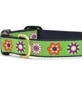 Up Country Bloom: Wide, L