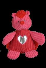 Hugglehounds Valentine Chubbie Buddie: Hedgehog, L