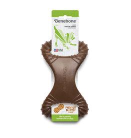Benebone Benebone Dental Chew: Peanut Butter