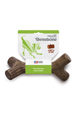 Benebone Benebone Maplestick Chew: