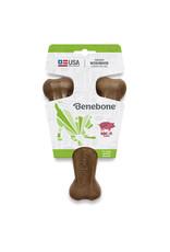 Benebone Benebone Wishbone Chew: Bacon