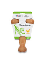 Benebone Benebone Wishbone Chew: Chicken