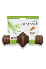 Benebone Benebone Zaggler Chew: Peanut Butter
