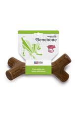 Benebone Benebone Bacon Stick Chew: