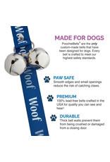 PoochieBells: Woof Woof